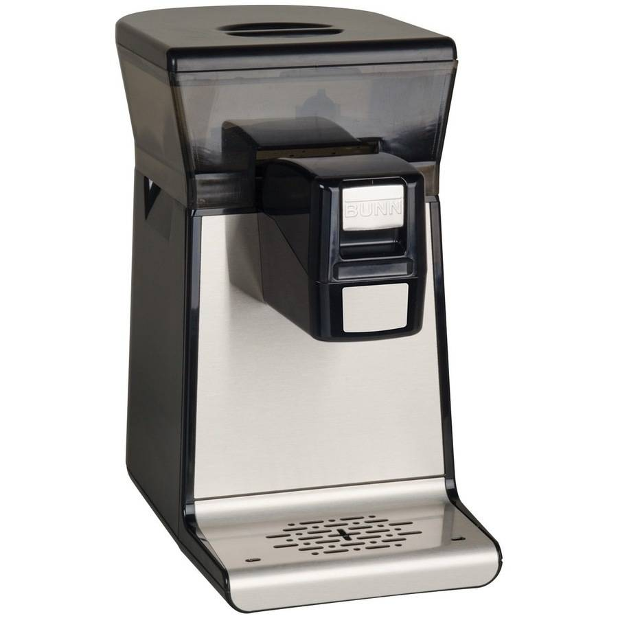Bunn Coffee Makers.Bunn Velocity Brew Coffee Maker. Bunn 10 Cup White Coffee Maker Auto Drip ...