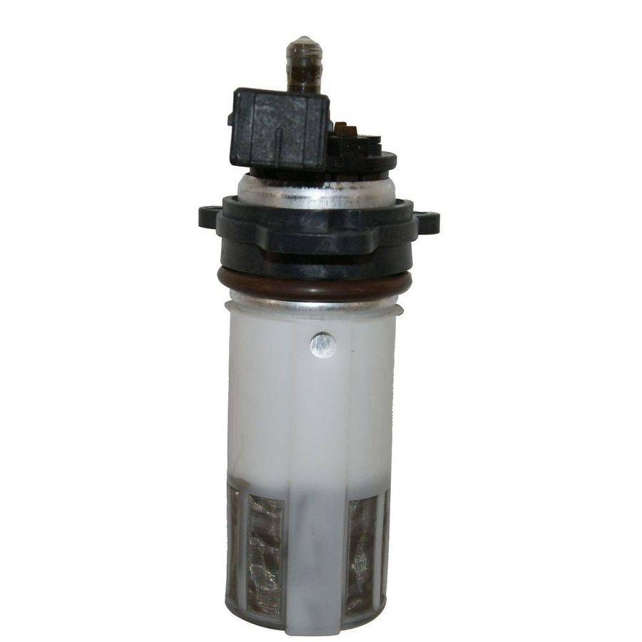 GMB Electric Fuel Pump, 580-1030