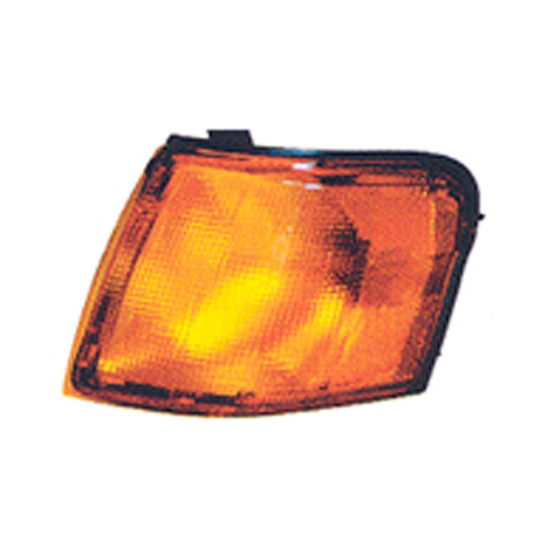 1995-1997 Toyota Tercel  Aftermarket Driver Side Front Signal Lamp Assembly 8152016220-V