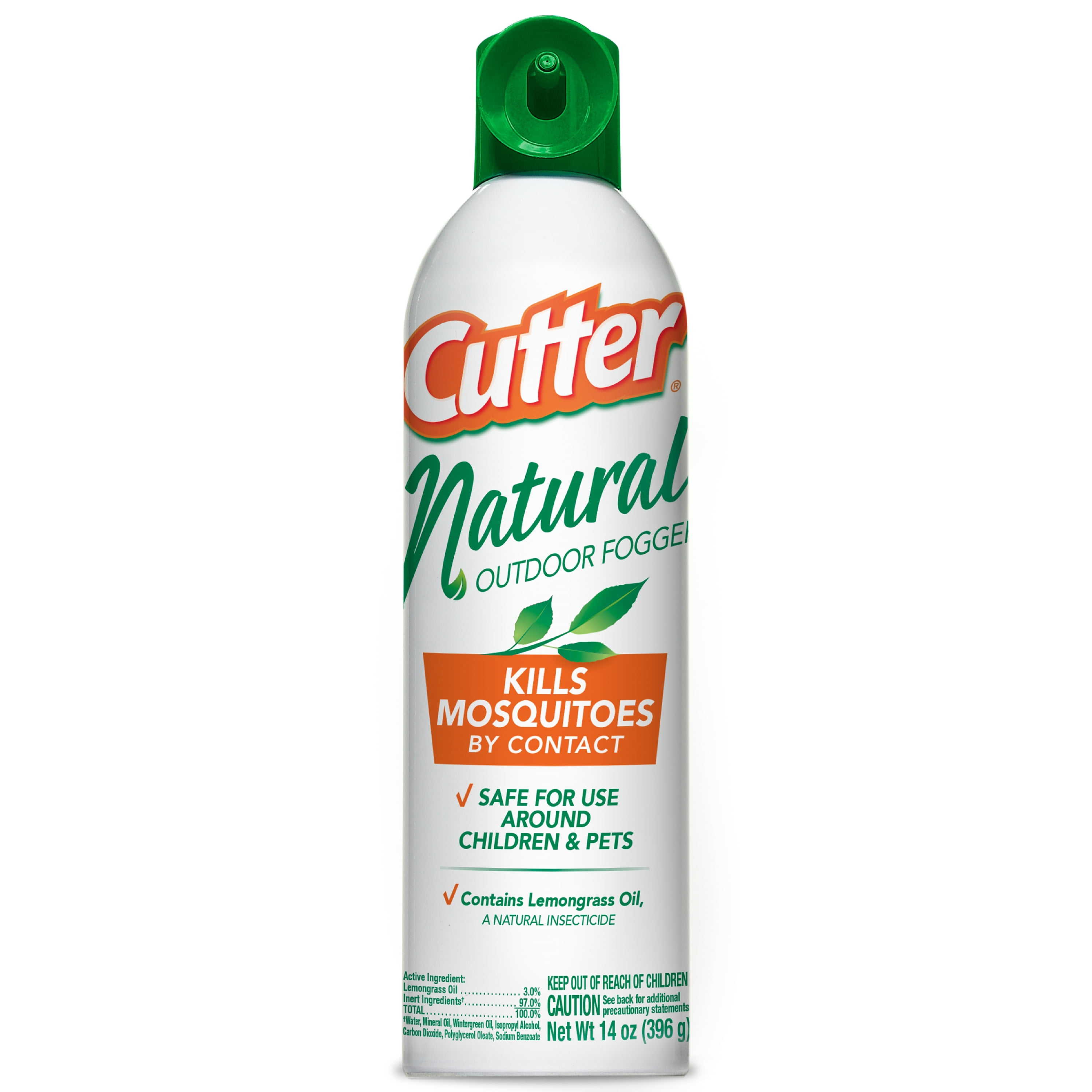 Cutter Natural Outdoor Fogger Insect Repellent 16 Ounce Walmart Com Walmart Com,Rudolph The Red Nosed Reindeer Dvd Cover