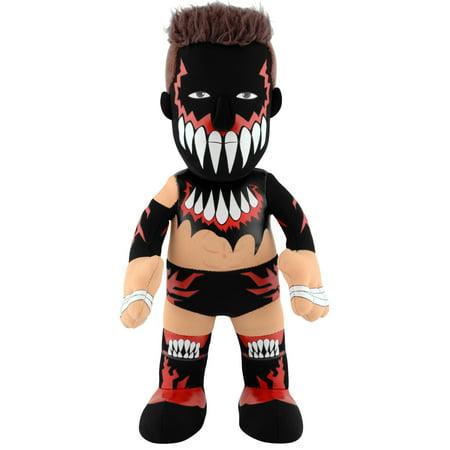 Bleacher Creatures WWE Finn Balor 10