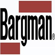 Bargman 50-85-303 Breakaway System; Trailer Break-Away Kit