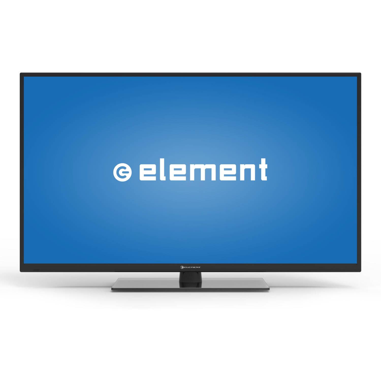 Element 60in Led Hdtv