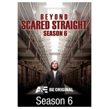 beyond scared straight st clair county season 3