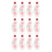 Baby Love Top to Bottom Baby Wash. Full Body Cleansing for your Baby. 15 Oz Pack of 12 - Best Reviews Guide