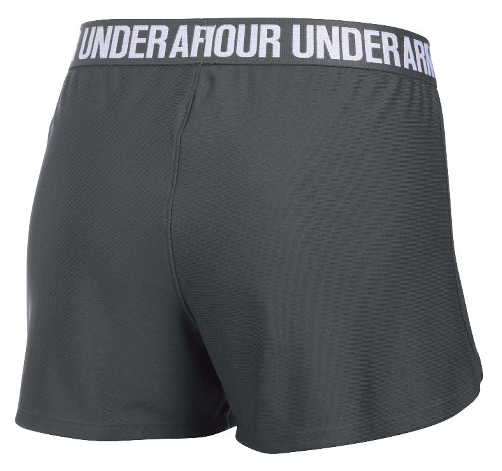 Under Armour - Under Armour Women s Play Up Shorts b72cf2d8b