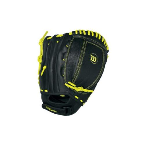Wilson GAME SOFT A500 Gaming Gloves