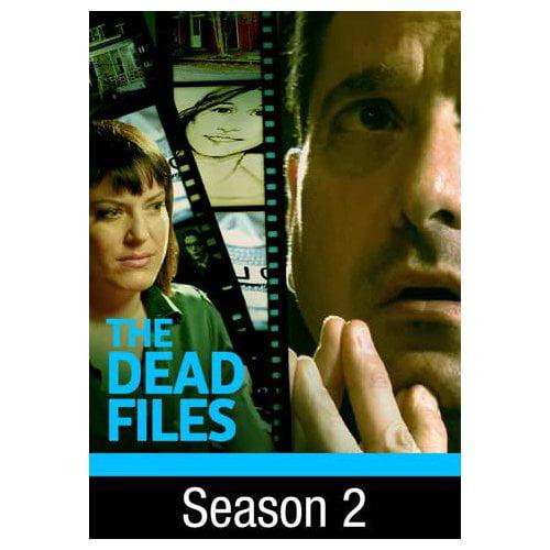 The Dead Files: Final Curtain Call Vancouver (Season 2: Ep. 6) (2012)