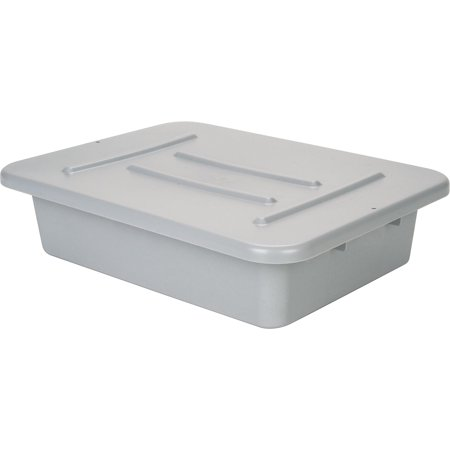 Boîtes utilitaires - Couvercle - image 1 de 1