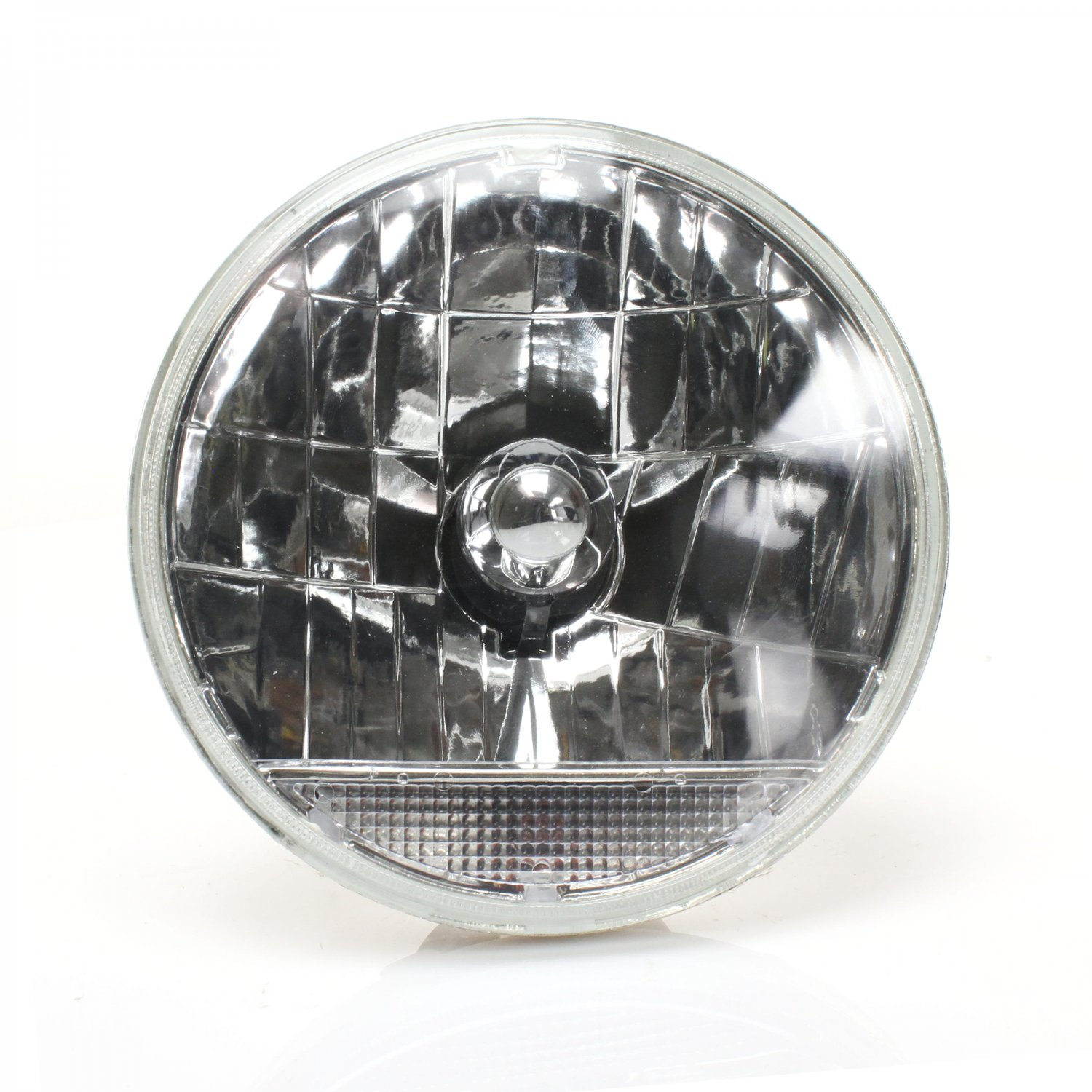 Autoloc 89898 Headlight