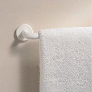 "InterDesign 24"" Towel Bar Carded"