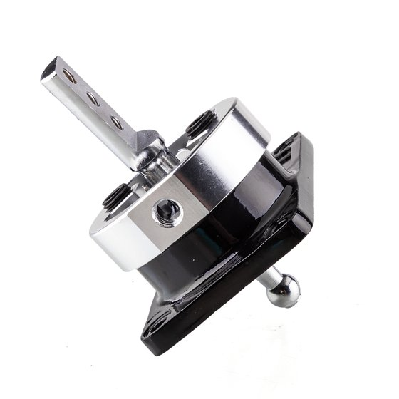 Zimtown RACING SHORT THROW QUICK SHIFTER FOR FORD MUSTANG