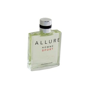 Allure Homme Sport - 5 oz Cologne Spray