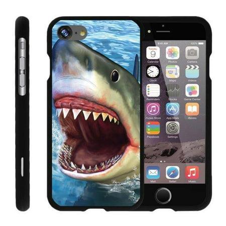 TurtleArmor ® | For Apple iPhone 7 (4.7