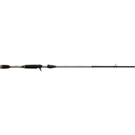 Lew's Hank Parker Casting Speed Stick Fishing Rod
