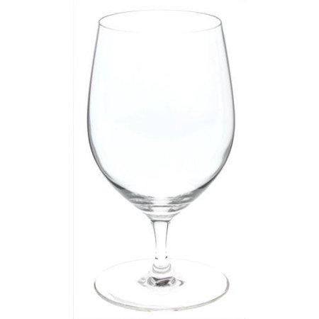 Riedel Vinum Martini Glass - Riedel Vinum Single Malt Scotch Glasses Set of 6