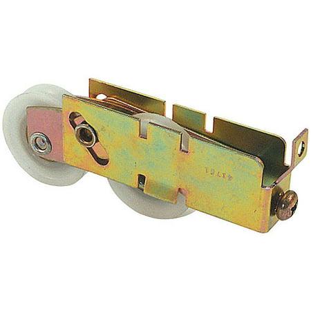 Framing Sliding Glass Door - Prime Line Products D1738 Sliding Glass Door Roller Assembly