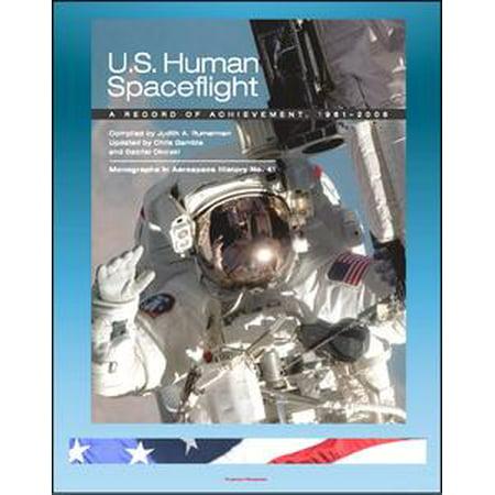 digital apollo human and machine in spaceflight