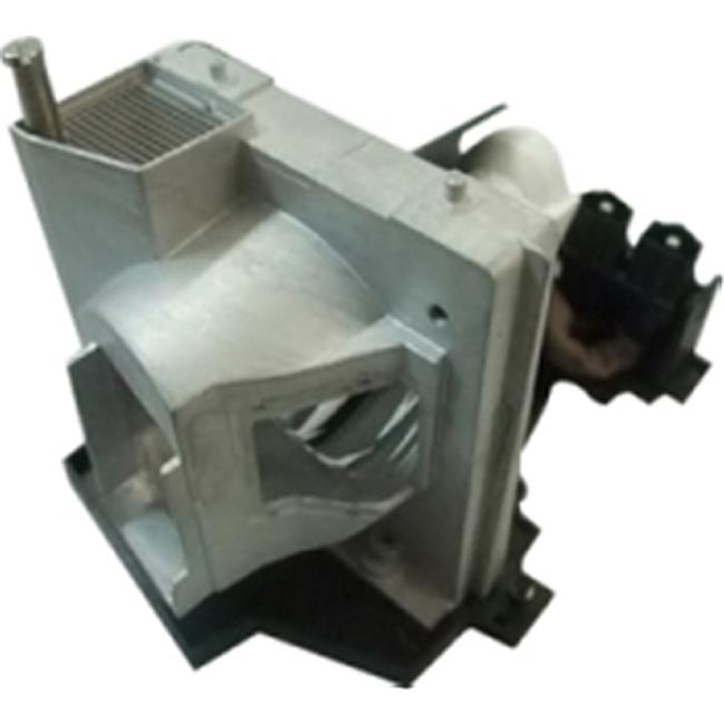 Arclyte Technologies, Inc.  Lamp For Geha Compact 218 - PL02908