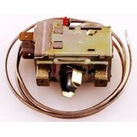Edgewater Parts 5304404821  Frigidaire Refrigerator Cold Control Thermostat