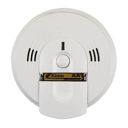 Kidde Combination - KIDDE - (6 Pack) KN-COSM-IBA - Hardwired Combination Carbon Monoxide & Smoke Alarm
