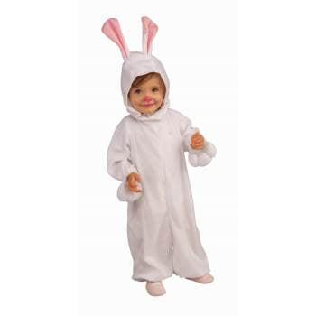 CHCO-BUNNY RABBIT-SMALL - Kids Bunny Rabbit Costume