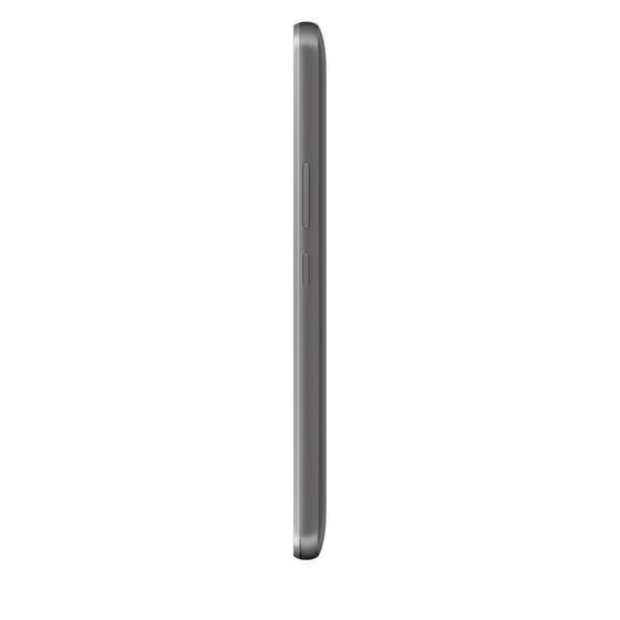 Verizon Motorola Moto E4 Plus Prepaid Smartphone Bundle - Walmart com