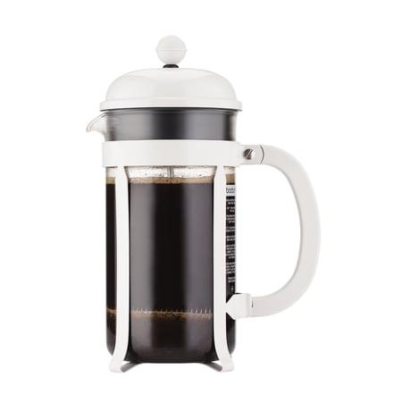 Oz8 0 Press MakerGlass1 Coffee L34 Cup Bodum French Chambord qSVpGUMjLz