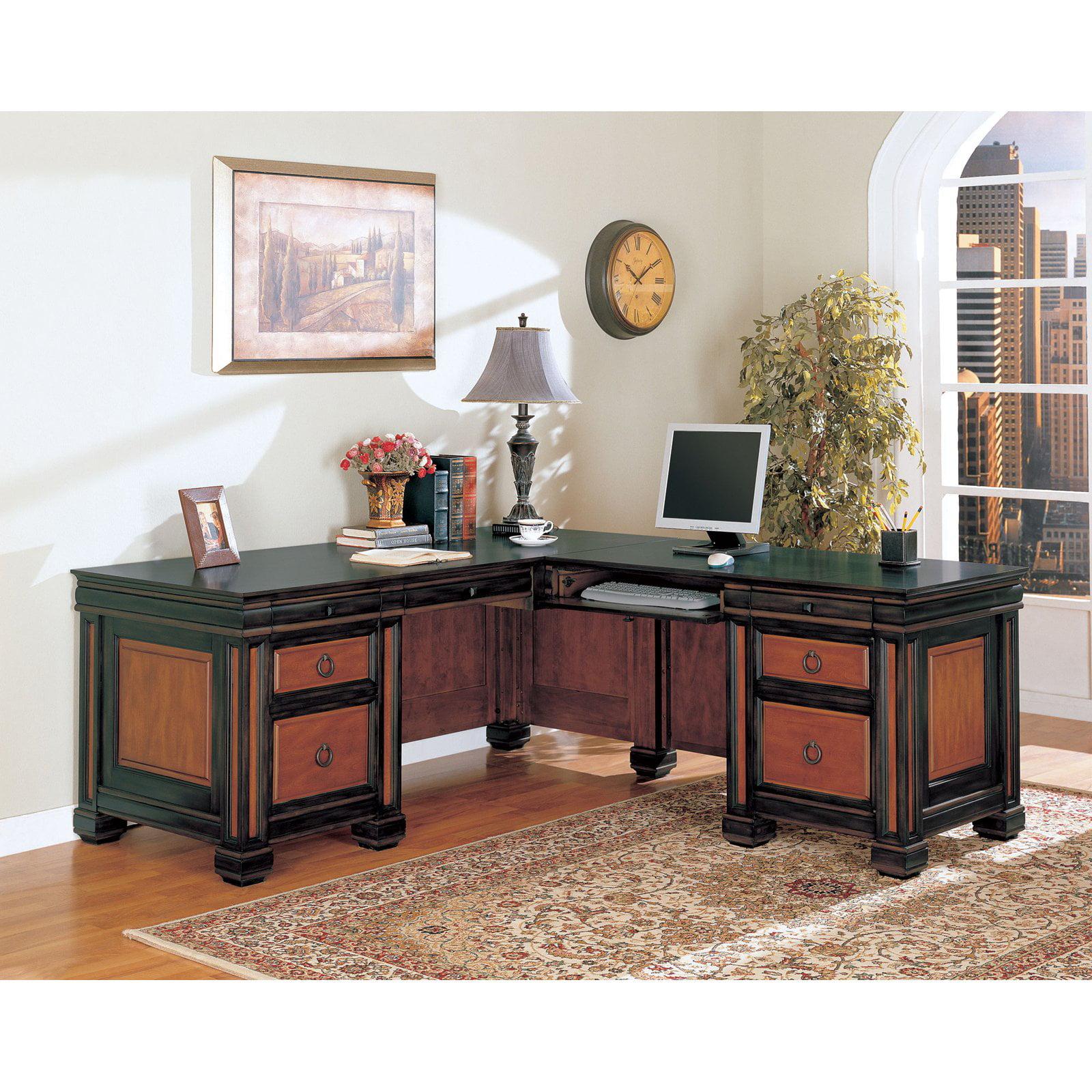 Coaster Furniture Tate Office Desk