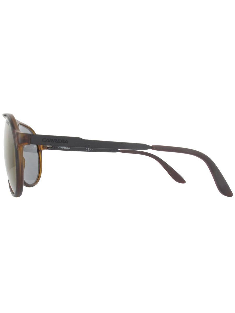 b8d485a995d Bellingham Fashion - CARRERA NEW CHAMPION Sunglasses - Walmart.com
