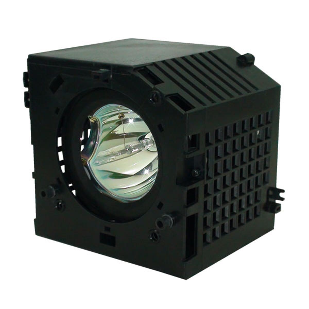Osram Lamp Housing For Zenith Z44SZ80 Projection TV Bulb DLP