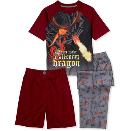 How to train your dragon boys tee shorts and pants pajamas how to train your dragon boys tee shorts and pants pajamas ccuart Image collections