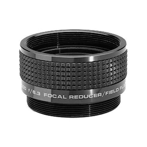 Meade Instruments Focal Reducer/Field Flattener Reducer