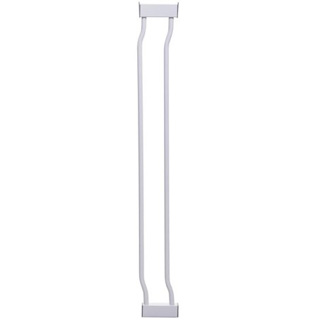 Dreambaby Liberty 3.5 inch Baby Gate Extension
