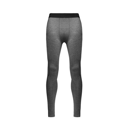 Tight Snowboard Pants - EFINNY Mens Sport Workout Fitness Compression Running Skinny Gym Tight Pants