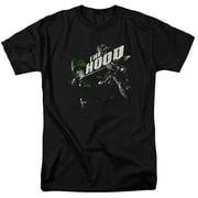 Arrow - Take Aim - Short Sleeve Shirt - X-Large