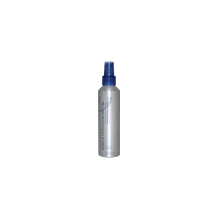 Shine Define Flexible Hold Hair Spray, By Sebastian Professional, 6.8 Oz