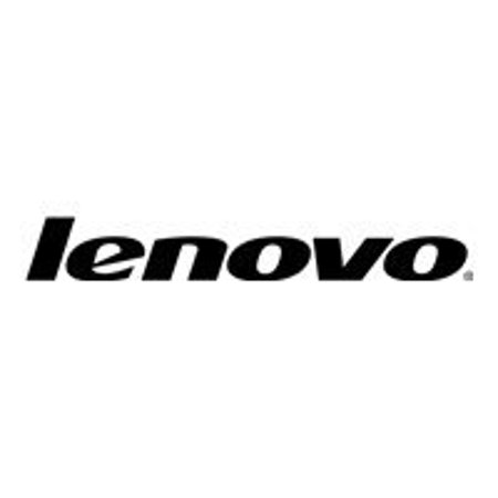 Gobi Mobile (Lenovo 0C52886 Thinkpad Gobi 5000 AT&T Mobile Broadband Wireless )