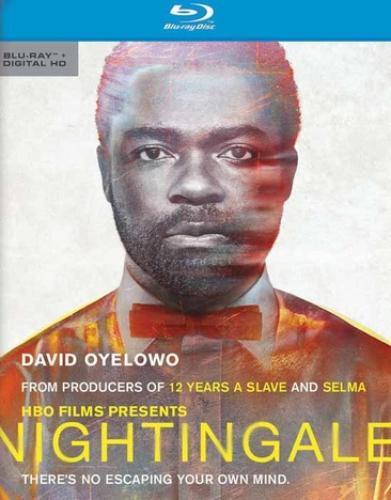 Nightingale [blu-ray digital Hd] (HBO) by HBO