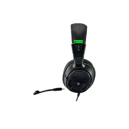 Turtle Beach XO Seven Pro Tournament Grade Headset (Xbox One   Mobile) by Turtle Beach