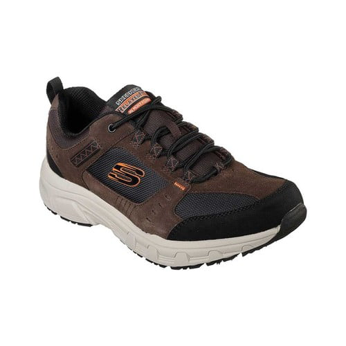 Skechers Men's Skechers Relaxed Fit Oak Canyon Sneaker