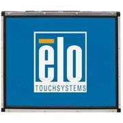 "Elo 1739L 17"" Open-frame LCD Touchscreen Monitor - 5:4 - 7.20 ms - 5-wire Resistive - 1280 x 1024 - SXGA - 16.7 Millio"