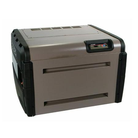 NEW Hayward H200FDN Pool Spa 200K BTU H200 Universal Low NOx Natural Gas Heater
