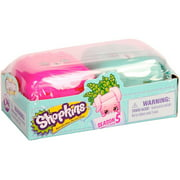 Shopkins 2pk, Season 5
