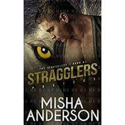 The Stragglers - eBook