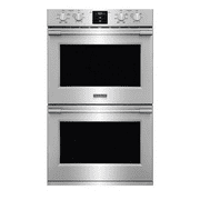 Best Double Wall Ovens - Frigidaire FPET3077RF Professional 30 inch Stainless Steel Double Review