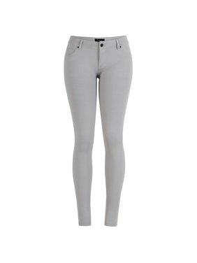 0561ba97c59 Product Image La Bijou 611S Women s Juniors Ultra Stretch Skinny Pants  Jeggings