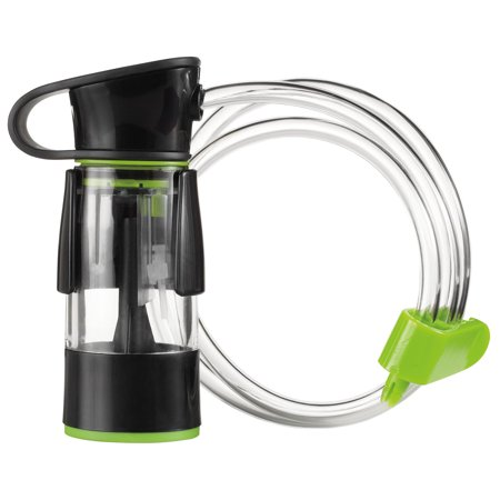 176869-000-000, Foodsaver Handheld Vacuum Sealer FM2000 and FM2100 ()