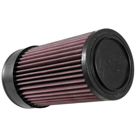 K&N Engineering CM-8016 High Flow Air Filter