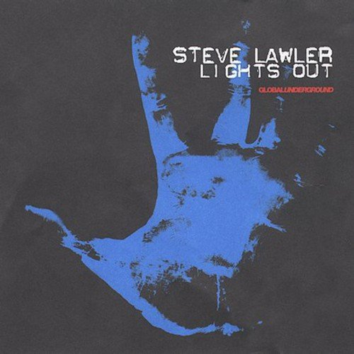This is a continuous in-the-mix CD compiled and mixed by Steve Lawler.